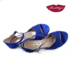Plies » Gamuza Azul – 7,5cm