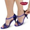 Sirume » Gamuzas Azules – 7,5cm