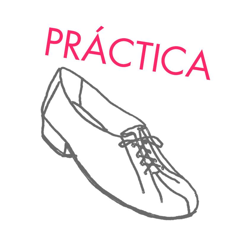 PRACTICA MODEL