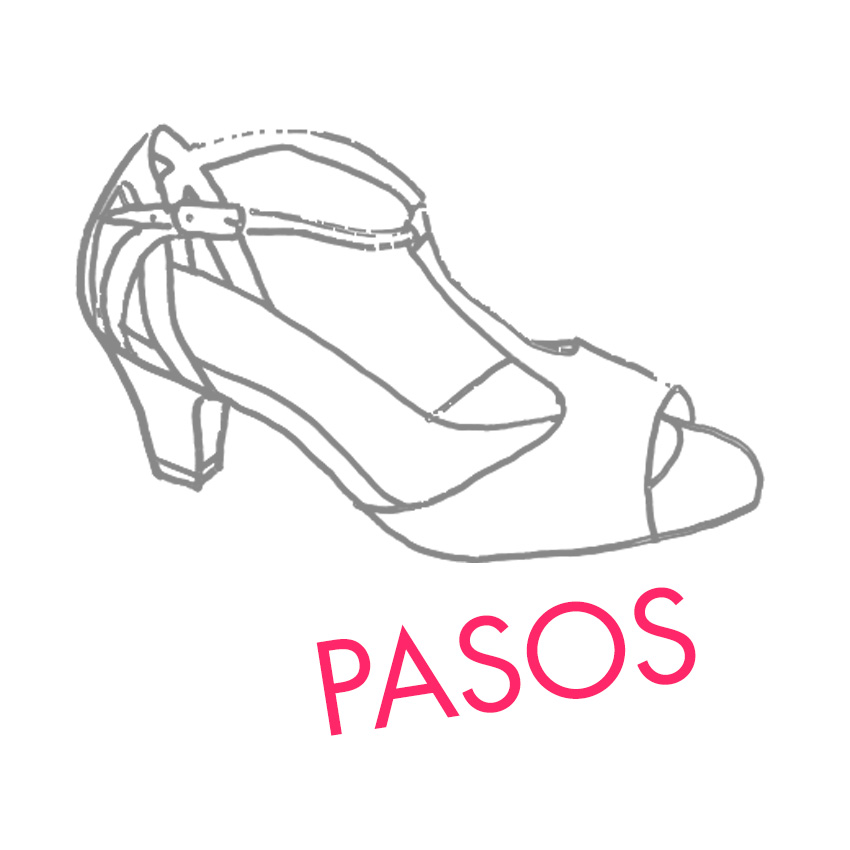 PASOS MODEL