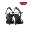 Ondas » Cuero Negro – 7,5cm